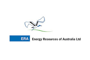 ERA Energy Resources of Australia Ltd is a supporter of our NT Business, Territory Instruments, Instrument Services For Major Industry Across Northern Australia and S.E. Asia.