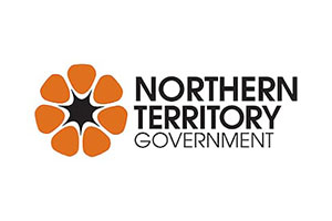 Northern Territory Government is a supporter of our NT Business, Territory Instruments, Instrument Services For Major Industry Across Northern Australia and S.E. Asia.