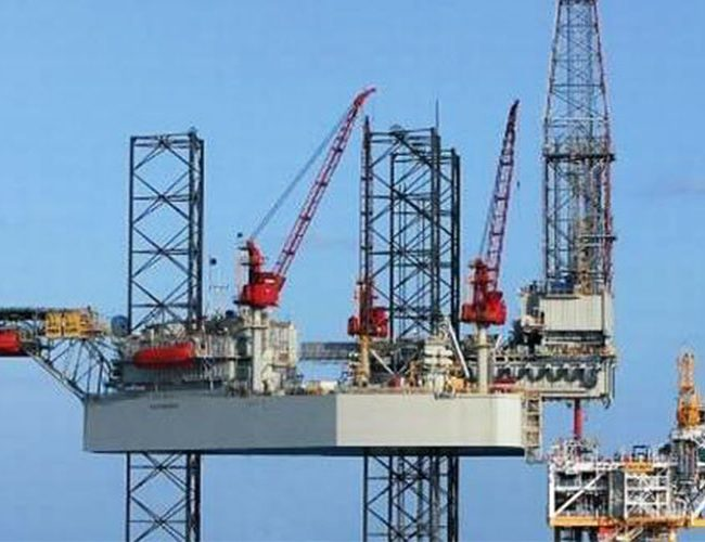 Oil-&-Gas_Territory-Instruments