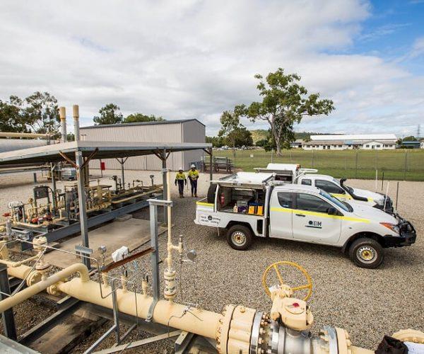 Pipeline Infrastructure_Territory Instruments Australia