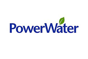 PowerWater is a supporter of our NT Business, Territory Instruments, Instrument Services For Major Industry Across Northern Australia and S.E. Asia.