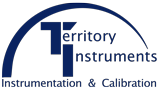Territory Instruments